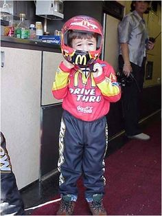 Chase Elliott. back in the day!  http://www.pinterest.com/jr88rules/jr-motorsports-2014/  #JrMotorsports2014