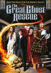Great Ghost Rescue DVD Movie Kids DVDs & Movies:DVDs & Blu-ray Discs www.internetauctionservicesllc.com $5.99