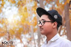 click by - Edit by - & . Poses For Men, Mj, Street Photography, India, Hats, Fashion, Moda, Rajasthan India, Hat