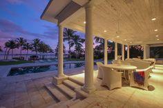 3904 SE Old Saint Lucie Boulevard, Stuart Property Listing: MLS# RX-10000206