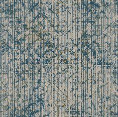 Desso Carpets Design Nr J13900 701 Carpet