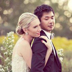 For creative  wedding ideas go to MyBrideGuide.com