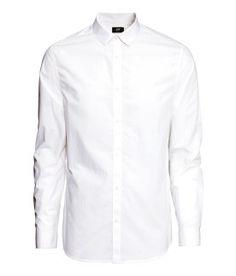 Men | Shirts | H&M US