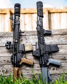AR Parts for Custom Rifles Military Weapons, Weapons Guns, Airsoft Guns, Guns And Ammo, Military Army, Rifles, Rifle Accessories, Gun Vault, Armas Ninja