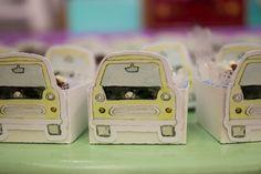 Festa Mr Bean - inspirações para festa infantil | Macetes de Mãe Mr Bean Cake, Bean Cakes, Mr Bean Birthday, 4th Birthday, Mr. Bean, Party Cakes, Diy And Crafts, Beans, Gabriel
