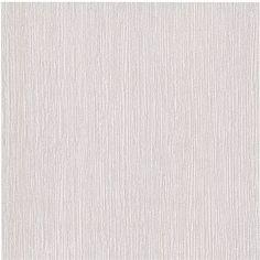 Regalia Silver Pearl Texture