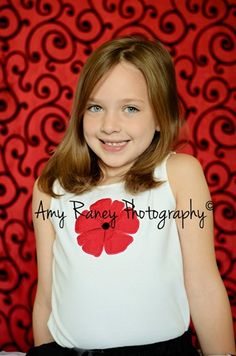 Red with Black Swirls Fabric Backdrop from Backdrop Express - now 20% off!