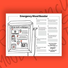 40+ First aid worksheet Education