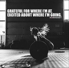 Trendy Fitness Humor Quotes So Funny Motivation Crossfit Motivation, Sport Motivation, Fitness Motivation Quotes, Health Motivation, Weight Loss Motivation, Crossfit Quotes, Lifting Motivation, Funny Motivation, Yoga Inspiration