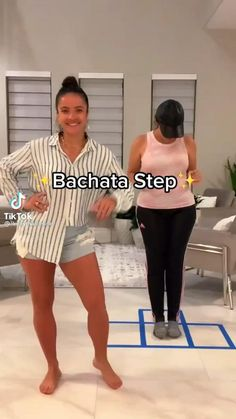 Fitness Workouts, At Home Workouts, Article Grammar, Selena Q, Funny Vidos, Dancing Baby, Body Workout At Home, Everyday Hacks, Bobe