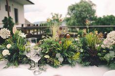 wedding_deersphotography1060