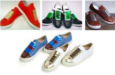 brand shoes – xante_variwusri