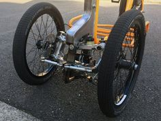 Three Wheel Bicycle, Electric Cars, Electric Vehicle, Third Wheel, Cargo Bike, Tricycle, Motorcycle, Vehicles, Train