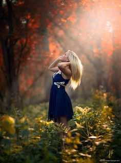 Godess by Jake Olson Studios on 500px