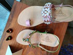 Il valore del made in Italy e del gesto artigianale. Dea Sandals Capri collection www.deasandals.com #mood #fashionmoda #sandal #caprisandals #sandaligioiello #sandalicapresi #sandalflat #sandali #shoes #outfit #blogger #vogue #accessory #style #madeinitaly #cuoioditoscana #swarovski #deacapri #deasandals