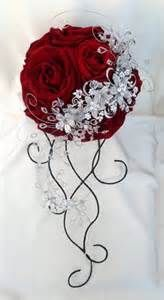 Roses On Fire - Yahoo Search Results Yahoo Image Search Results