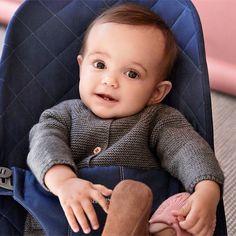 0b2820f5c77 Vår klassiska babysitter i ny design