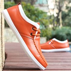 2017 Spring And Summer Fashion New Men'S Casual Men'S Shoes Small Shoes British Fashion Comfortable Tide Shoes Wild