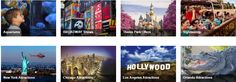 15% Off Empire State Building with 365 tickets usa Coupon Code http://couponscops.com/store/365-tickets #365tickets #couponscops #tickets #movies #showes #parks #themeparks, #attractions, #broadwayshow, #tours and #sightseeingBoston, #California, #NewOrleans, #Miami, #Tampa, #LasVegas, #Memphis, #NewYork 365 Tickets Usa Coupon Code 2017, 365 Tickets Usa Promo Code 2017, 365 Tickets Usa Discount Code, 365 Tickets Usa Voucher Codes, CouponsCops.com