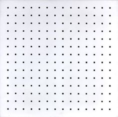 sticker carr motif g om trique cliquez pour agrandir tapis dalle moquette geometrique. Black Bedroom Furniture Sets. Home Design Ideas