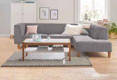 andas Ecksofa »Diva«  #sofa #couch #sofaliebe #neckermannde #ecksofa #schlafsofa #andas #interior #einrichtung