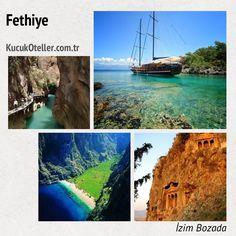 Fethiye, Ölüdeniz, Kelebekler Vadisi - Cennet Yerler ile ilgili bilgileri sizler için derledik. http://www.kucukoteller.com.tr/fethiye-otelleri.html  #turkey #traveller #tourist #fethiye #saklikent #kabakvalley #kabak #kelebeklervadisi #discover #journey #tour #trip #vacation #culture #turkiye #beautiful #kultur #turk #anatolia #view #igdaily #instamood #instagood #jj #iponesia #followme