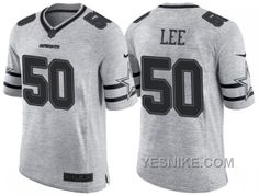 low priced 5686c 04a43 50 sean lee jerseys journal