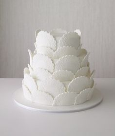 chocolate wedding cakes Archives - The Wedding Specialists