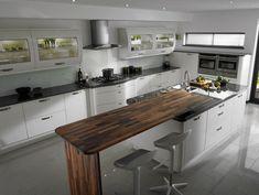 Moderne Küche Ideen | Mehr Auf Unserer Website | #Küche