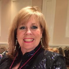 Pat Wattam has been in real estate for over 33 years. Her small team is all made up of friends and past clients – most are also former musicians who went into sales and then into real estate. Pat is also a master of music in clarinet performance. She loves rock and roll, and is a locally well-known fine artist... #realestate #podcast #pathiban #hibandigital #hibangroup #HIBAN #patwattam #realestatesales #realestateagent #realestateagents #selling #sales #sell #salespeople #salesperson