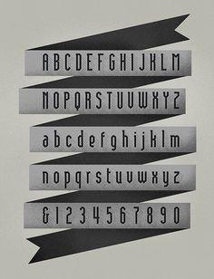 100 free fonts 2015