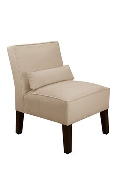 Skyline | Velvet Pearl Chair | Nordstrom Rack Sponsored By Nordstrom Rack.  Accent Furniture,