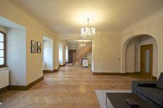 Apartment Three-bedroom (4 + kk), Lázeňská, Malá Strana - Prague 1 | 2