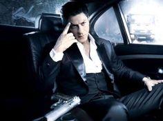 Shah Rukh Khan - Don 2: The King Is Back 2011 - 454 x 340