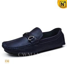 e5e7c46eda0e5b CWMALLS® Men s Driving Loafers Shoes CW708223 Custom Made  Mens Leather  Loafers