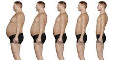Plus Size Maxi, Diet Tips, Beauty Hacks, Beauty Tips, Health Fitness, Workout, Swimwear, Gym, Diets