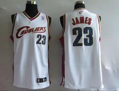 low priced bfc11 a93da Adidas Nba Jersey, Nba Cleveland, Nike Nfl, Football Jerseys, Basketball,  Lebron