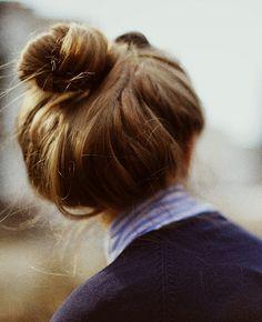 fashion Grunge purple hair colored hair dyed hair e Preppy messy hair grunge style hair up edited hair pastel-locks Purple And Green Hair, Green Hair Colors, Pink Hair, Pink Purple, Hair Colours, Lilac, Violet Hair, Dusty Purple, Light Purple