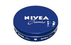 Heerlijke Nivea creme om je huid soepel en zacht te houden. Verwen je huid met dit voordeel!