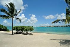 Perfectly Positioned On Sunset Key 500 Yards Off S West The Islands Island Ultimate Beach