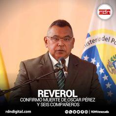 #ResumendeNoticias | Edición Nro. 1.915 #Miercoles 17/01/2018 | http://rdn.la/RN1915 #Noticias #Venezuela #RDN #RDNDigital