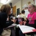 How the Common Core is Changing How Kids Learn in English Class