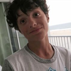 His smil and his laugh I think no one can miss him as much as his family and I do Julianna Grace Leblanc, Hayley Leblanc, Annie Grace, Annie Lablanc, Annie Leblanc Age, New Boys Names, Caleb Logan Bratayley, Carson Lueders, Catch Feelings