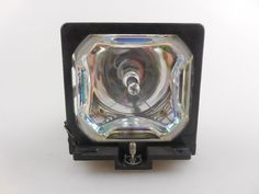 Original Projector Lamp LMP-C132 for SONY VPL-CX10