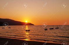 http://www.123rf.com/photo_56210734_sunset-in-the-bay-of-procchio-elba-island-tuscany-italy.html