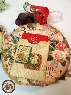 Ornament-Gift-Card-Holder-12-Days-of-Christmas-Graphic45-Denise-Johnson-17-of-25