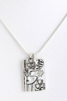 """Silver Collar Shopaholic Chain Pendant - Silver Shopaholic Tag Chain Necklace StarShine Jewelry. $12.35. Lead nickel and cadmium safe. Length approx 15"""". Lobster claw clasp with 3"""" extender. Shopaholic tag necklace. Tag 1"""" x 1.4"""" Lobster Claws, Chain Pendants, Dog Tag Necklace, Jewelry Sets, Silver, Step By Step, Money"""