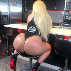 Image may contain: one or more people, people sitting and indoor Julie Cash, Instagram Cake, White Girls, Sexy Ass, Looking For Women, Happy Friday, Sexy Women, Curvy Women, Thong Bikini