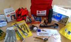 6 Things to Do Right Now to Be a Prepared Parent for Emergencies - Parenting Squad blog