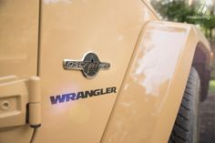 Jeep places limits on Wrangler Freedom Limited Edition - only 200 units available - motoring.com.au - 2015